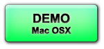 Demo for Mac OSX