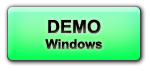 Demo for Windows
