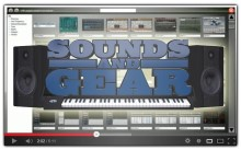 Sounds and Gear :: Turn your PC into a VST rack