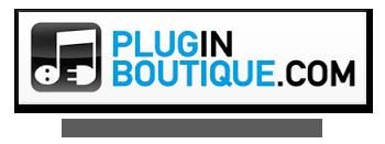 WWW.PLUGINBOUTIQUE.COM